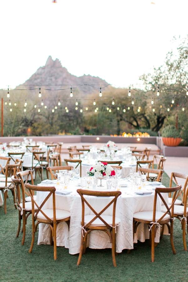 Wedding Venues In Phoenix.The Best Phoenix Wedding Venues For A Gorgeous Outdoor Reception