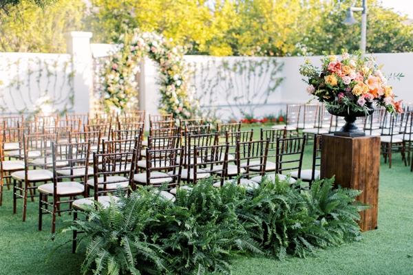 citrus_wedding_inspo_03.jpg