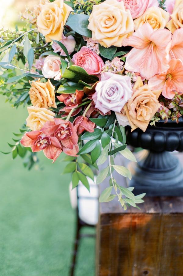 citrus_wedding_inspo_05.jpg
