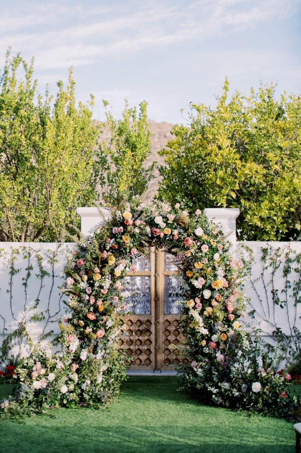 citrus_wedding_inspo_07.jpg
