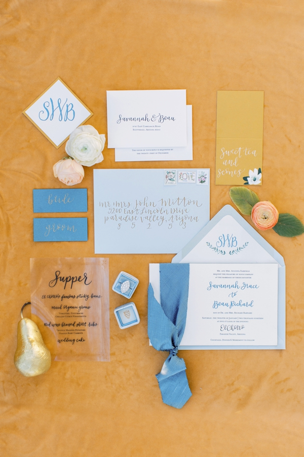 citrus_wedding_inspo_10.jpg