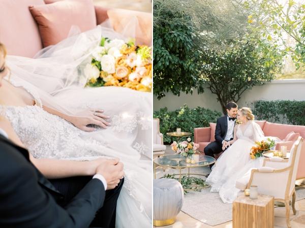 citrus_wedding_inspo_12.jpg