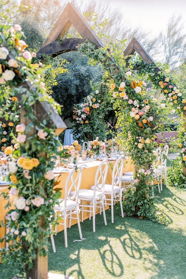citrus_wedding_inspo_11.jpg