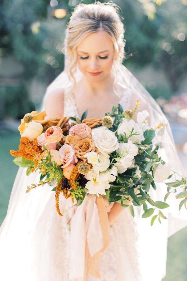 citrus_wedding_inspo_13.jpg