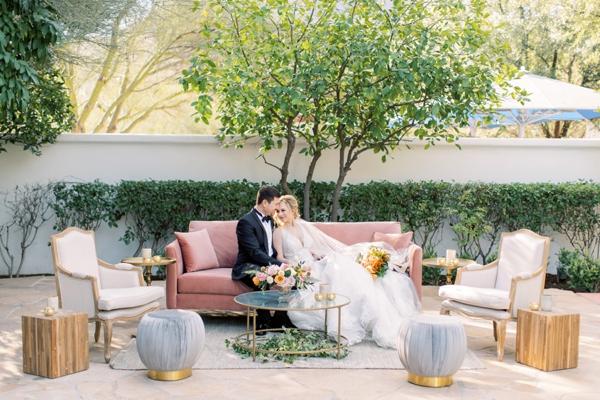 citrus_wedding_inspo_14.jpg