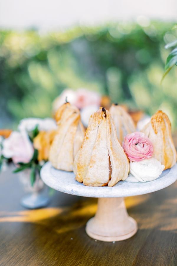citrus_wedding_inspo_16.jpg