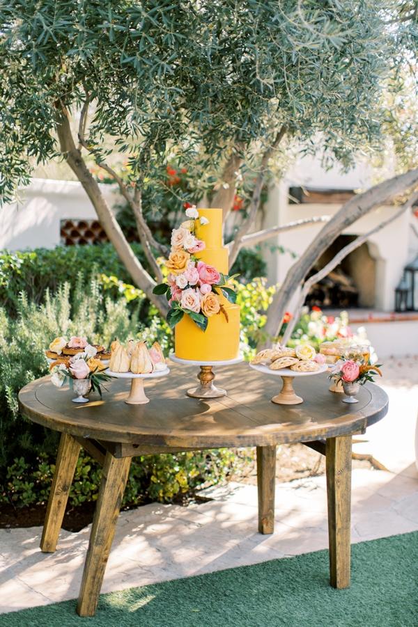 citrus_wedding_inspo_15.jpg