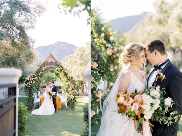citrus_wedding_inspo_17.jpg