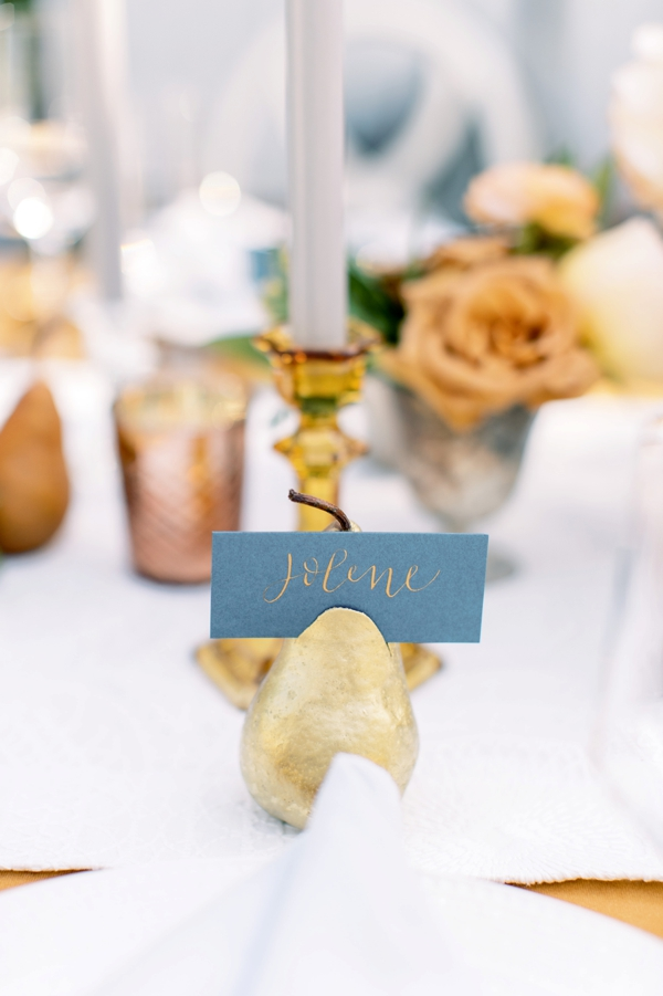 citrus_wedding_inspo_18.jpg