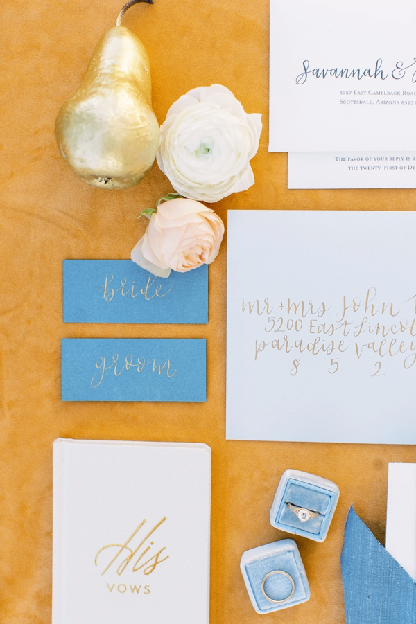 citrus_wedding_inspo_19.jpg