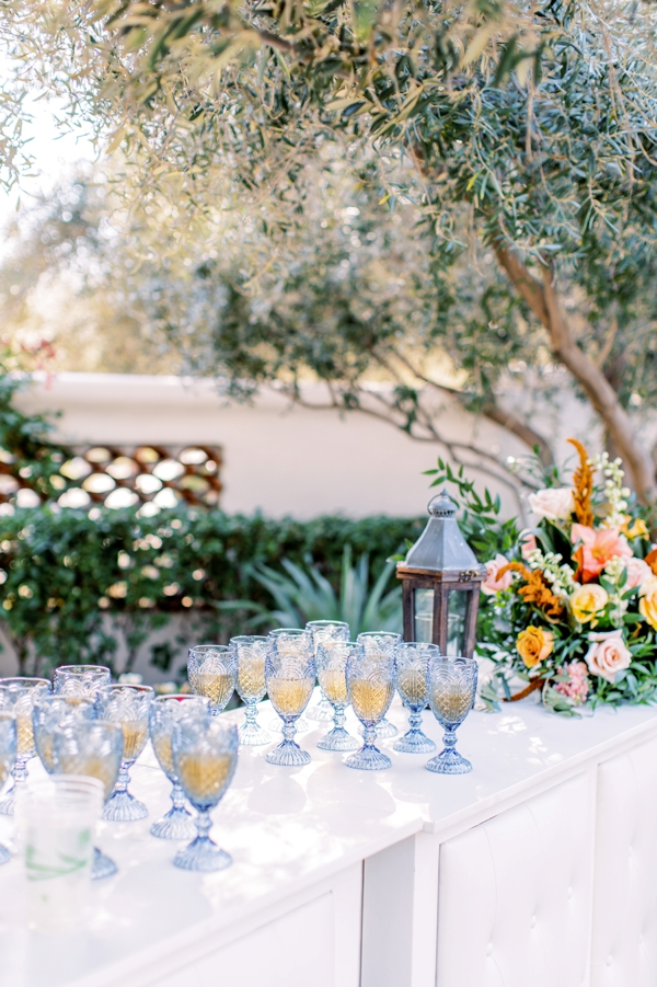citrus_wedding_inspo_21.jpg