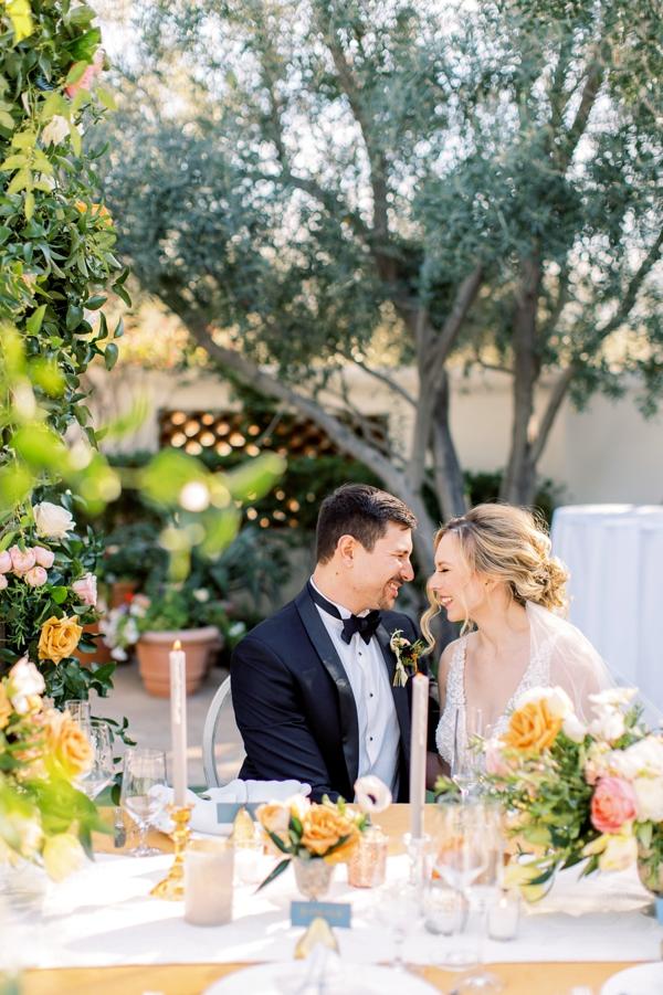 citrus_wedding_inspo_22.jpg