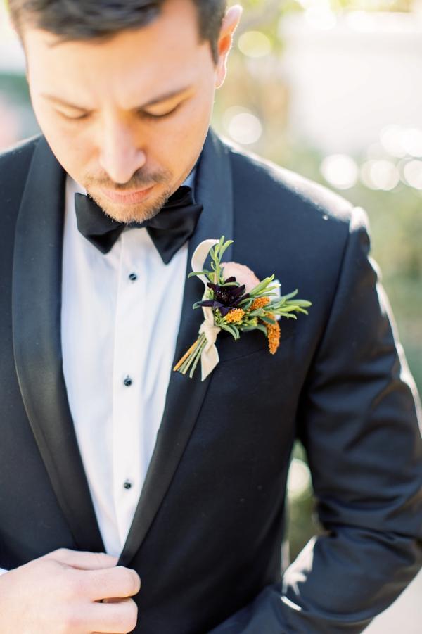 citrus_wedding_inspo_23.jpg