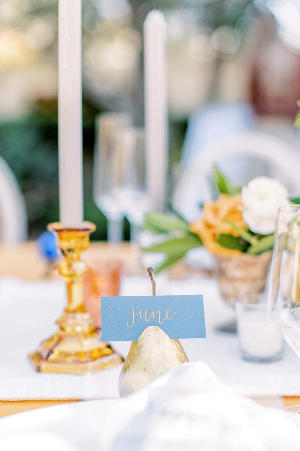 citrus_wedding_inspo_25.jpg