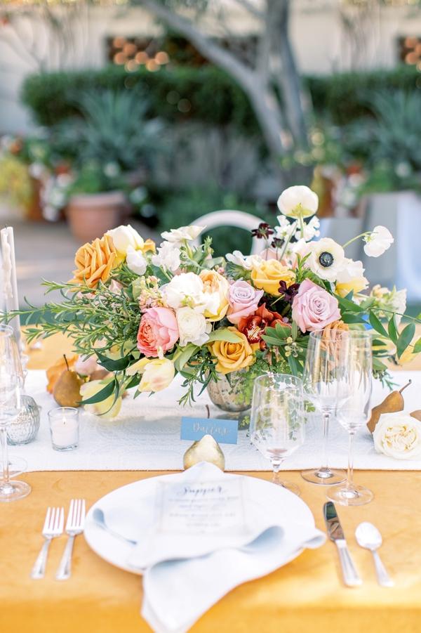 citrus_wedding_inspo_24.jpg
