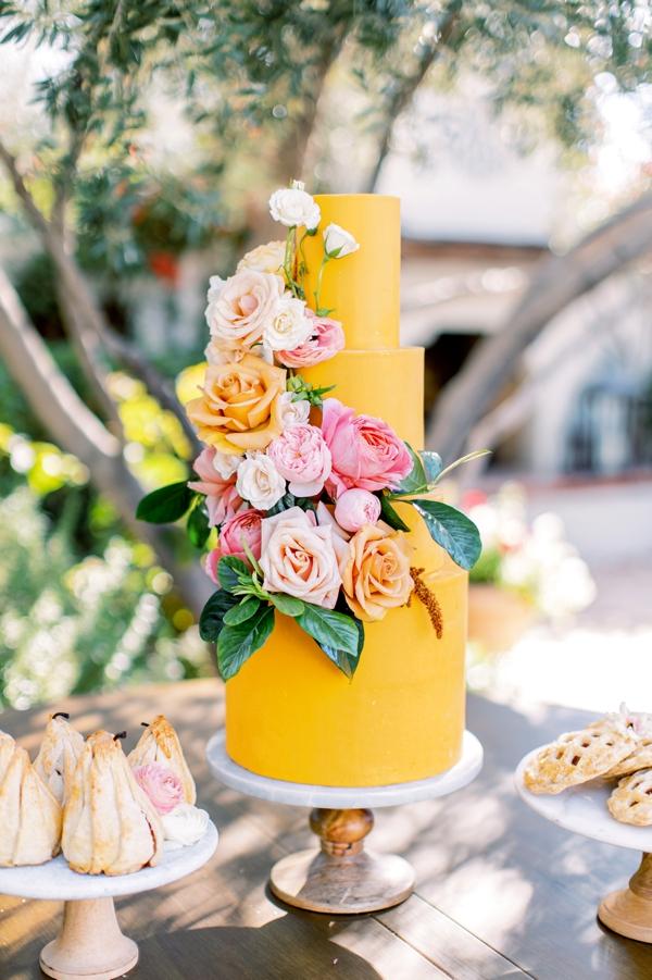 citrus_wedding_inspo_26.jpg