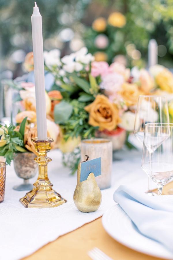 citrus_wedding_inspo_29.jpg