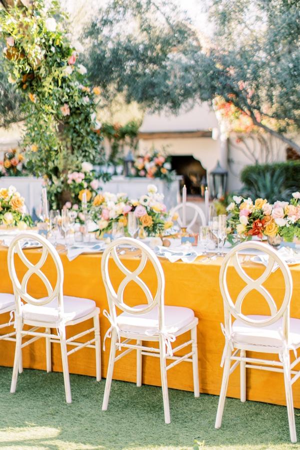 citrus_wedding_inspo_28.jpg