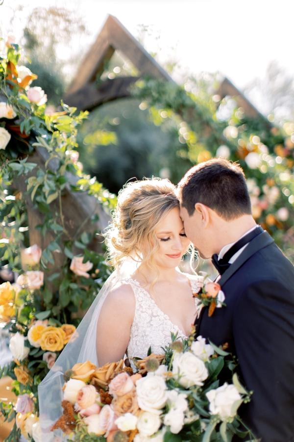 citrus_wedding_inspo_30.jpg