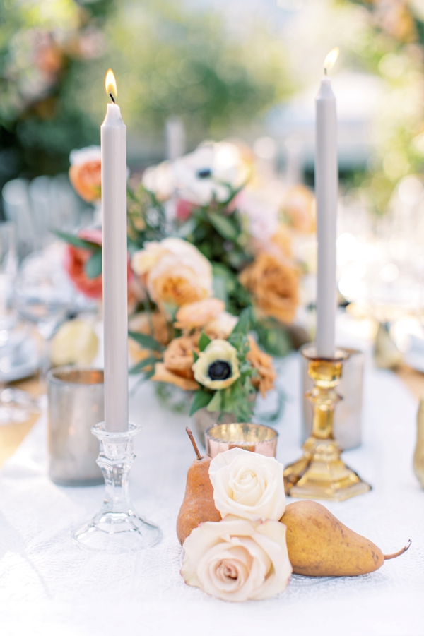 citrus_wedding_inspo_33.jpg