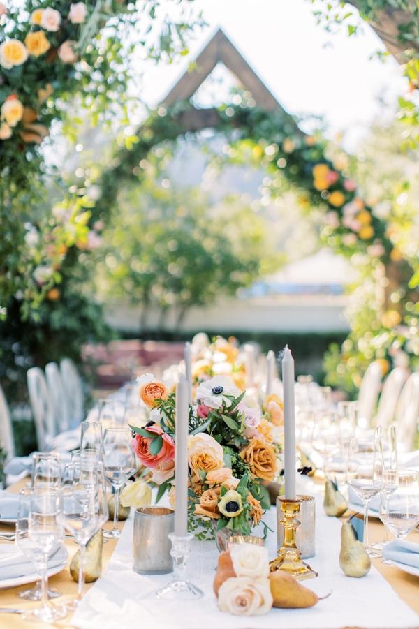 citrus_wedding_inspo_32.jpg