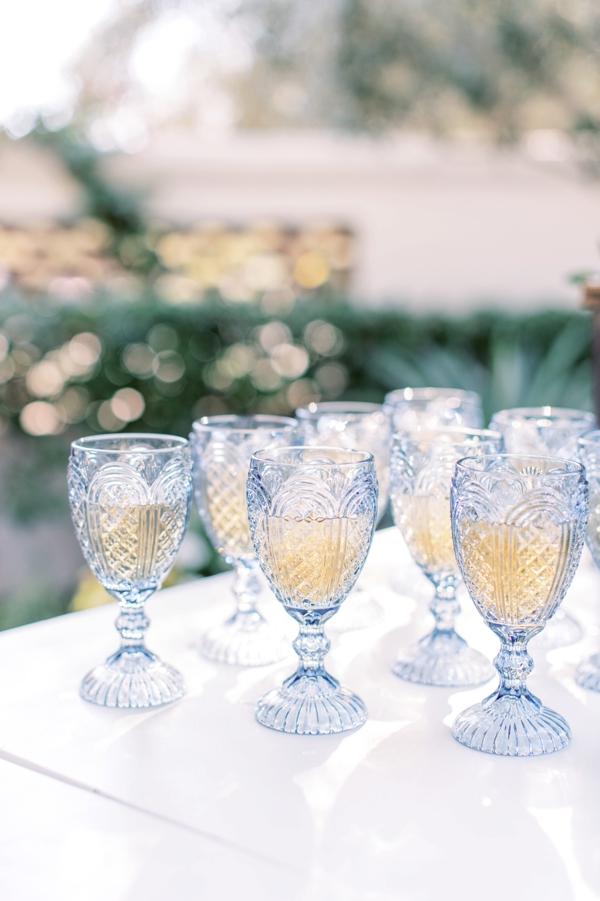 citrus_wedding_inspo_35.jpg