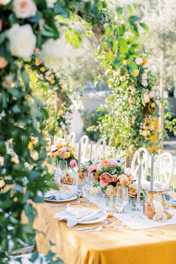 citrus_wedding_inspo_36.jpg