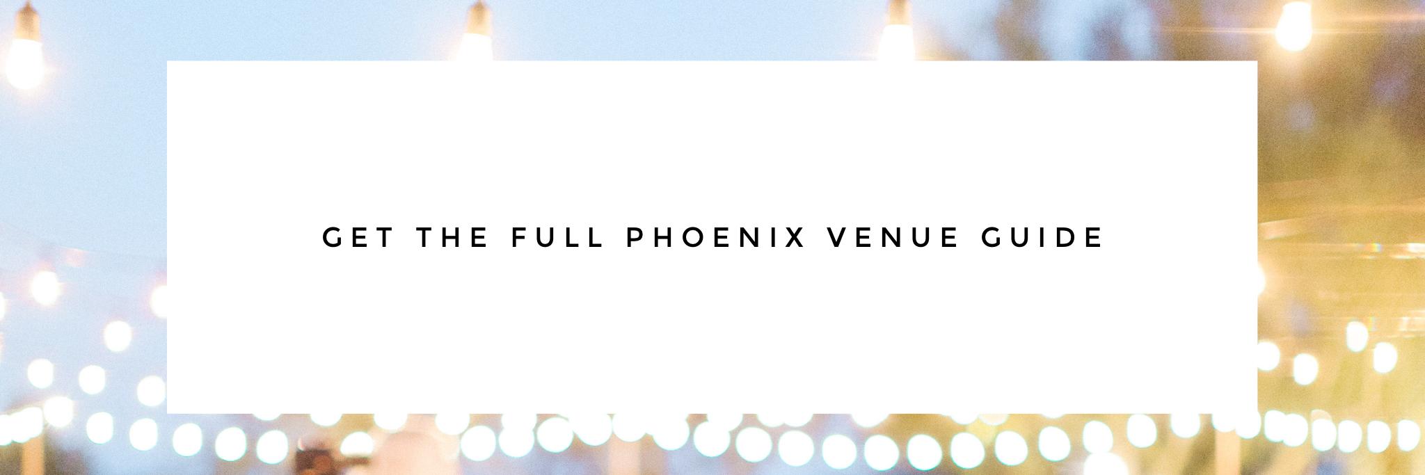 phoenix_venue_guide_horiz.PNG