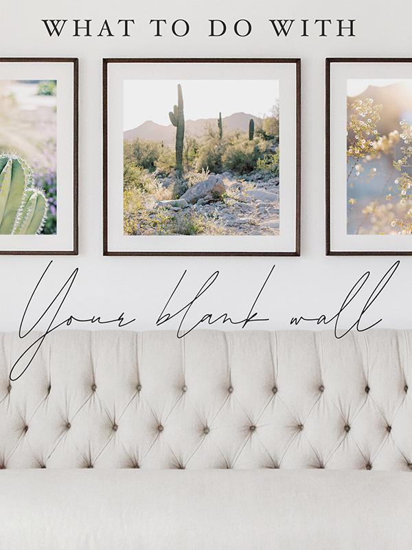 desert_wall_decor_ideas_blog.png