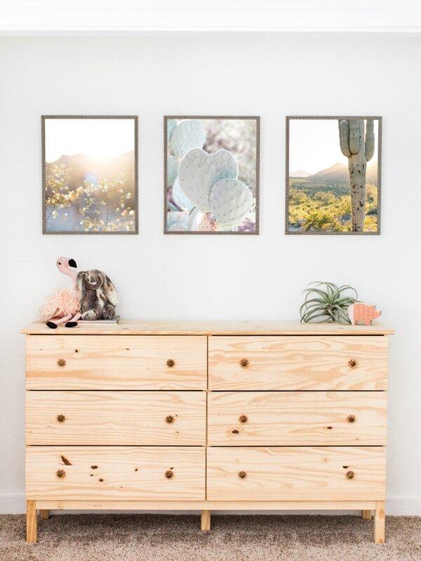 wall_gallery_ideas_pinkerton_0002.jpg