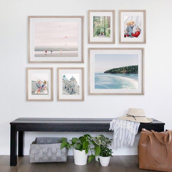 wall_gallery_ideas_pinkerton_0001.jpg