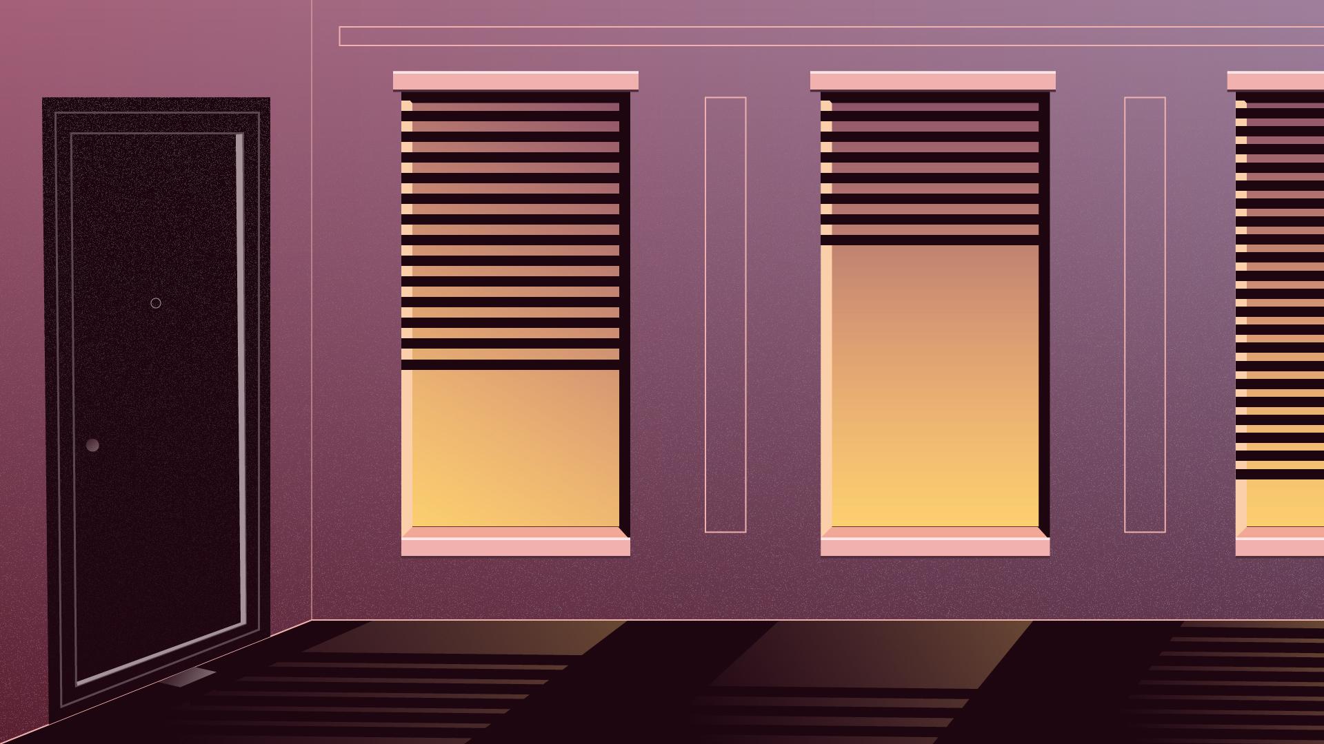 Frame_1.jpg