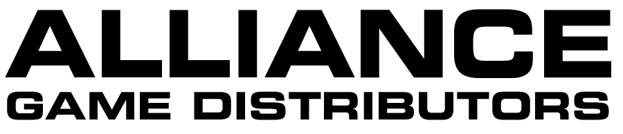 Alliance Game Distributors Logo.jpg