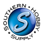 Southern Hobby Supply Logo.png