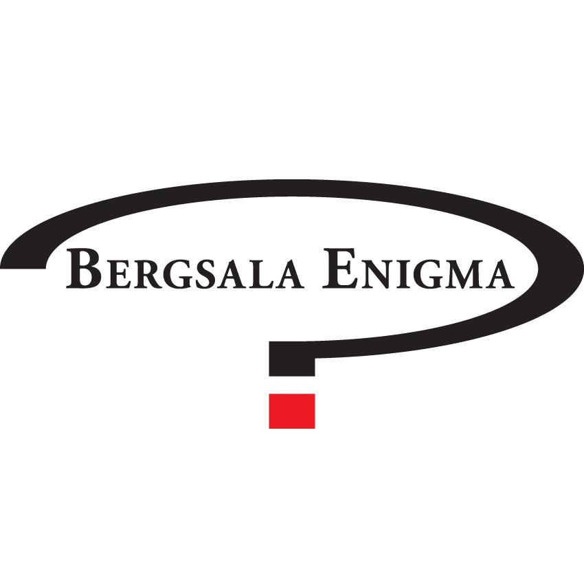 BergsalaEnigma Logo.jpg