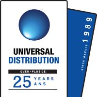 Universal Distribution Logo.png
