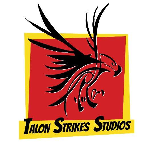 Talon Strikes Studios Logo.jpg