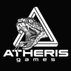 Atheris Games Logo.jpg