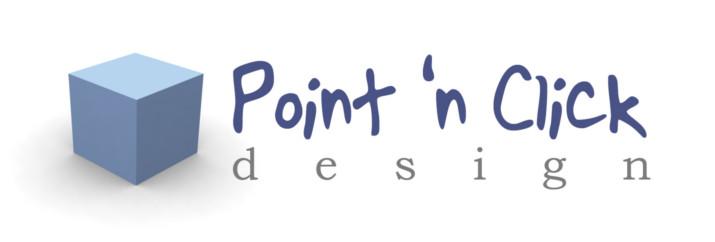 Point n Click Design.jpg