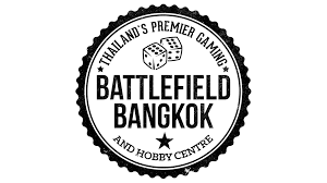 Battlefield Bangkok.png