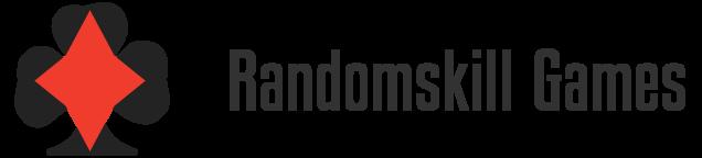 Randomskill Games Logo.png