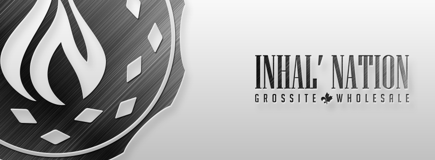 Inhalnation Banner.jpg