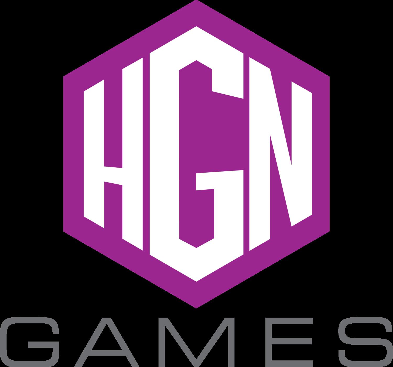 HGN Games Logo.png