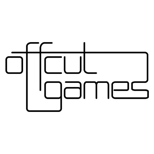 Offcut Games Logo.png