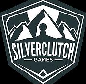 Silverclutch Games Logo.png
