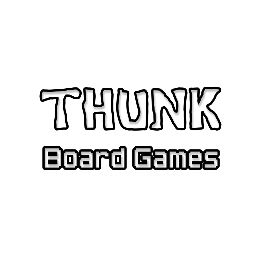ThunkLogo.png