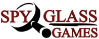 SpyGlass-Logo.jpg