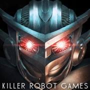 KillerRobotLogo.jpg