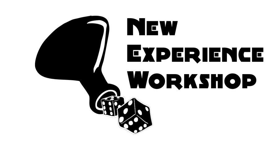 New Experience Workshop Logo.jpg