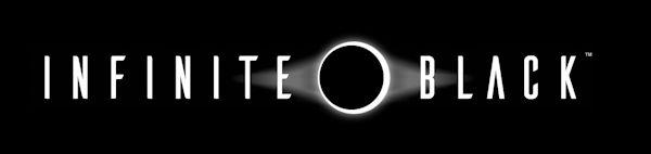 Infinite Black Logo.jpg